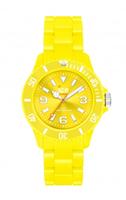 Buy Ice-Watch Ice-Solid Unisex Watch - SD.YW.U.P.12 online