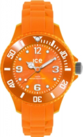 Buy Ice-Watch Sili Forever Unisex Watch - SI.OE.M.S.13 online
