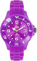 Buy Ice-Watch Sili Forever Unisex Watch - SI.PE.M.S.13 online