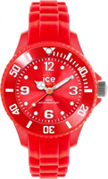 Buy Ice-Watch Sili Forever Unisex Watch - SI.RD.M.S.13 online