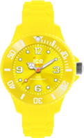 Buy Ice-Watch Sili Forever Unisex Watch - SI.YW.M.S.13 online