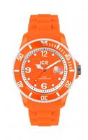 Buy Ice-Watch Ice-Sunshine Unisex Date Display Watch - SUN.NOE.U.S.13 online