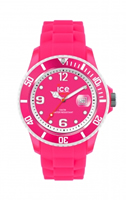 Buy Ice-Watch Ice-Sunshine Unisex Date Display Watch - SUN.NPK.U.S.13 online