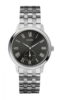 Buy Guess W80046G1 Mens Watch online