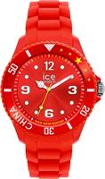 Buy Ice-Watch Ice-World China Mens Watch - WO.CN.B.S.12 online