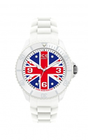 Buy Ice-Watch Ice-World UK Mens Watch - WO.UK.B.S.12 online