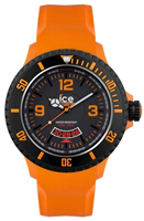 Buy Ice-Watch Ice-Surf Mens Date Display Watch - DI.OE.XL.R.12 online
