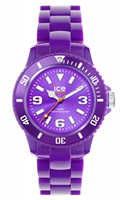 Buy Ice-Watch Ice-Solid Ladies Watch - SD.PE.S.P.12 online
