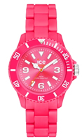 Buy Ice-Watch Ice-Solid Ladies Watch - SD.PK.S.P.12 online