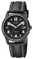 Buy M-Watch Aero Mens Date Display Watch - A661.30408.01 online