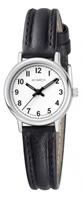 Buy M-Watch Black & White Ladies Classic Watch - A658.30546.01 online