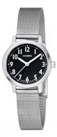 Buy M-Watch Black & White Ladies Classic Watch - A658.30546.04 online