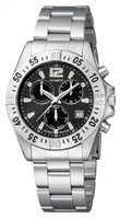 Buy M-Watch Drive Mens Chronograph Watch - A582.30436.04 online
