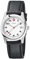 Buy M-Watch Drive Unisex Date Display Watch - A661.30229.01 online