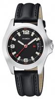 Buy M-Watch Drive Mens Date Display Watch - A661.30554.02 online