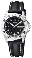 Buy M-Watch Drive Mens Day-Date Display Watch - A667.30436.07 online