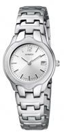 Buy M-Watch Lady Chic Ladies Date Display Watch - A629.30426.01 online