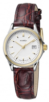 Buy M-Watch Timeless Elegance Mens Date Display Watch - A629.30460.40 online