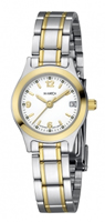 Buy M-Watch Lady Chic Ladies Date Display Watch - A629.30516.40 online