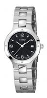 Buy M-Watch Metal Classic Ladies Date Display Watch - A629.30548.01 online