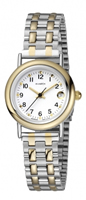 Buy M-Watch Lady Chic Ladies Date Display Watch - A629LAM.B3CH10AF online