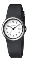 Buy M-Watch Maxi Ladies Date Display Watch - A629MID.22010AB online
