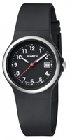 Buy M-Watch Maxi Ladies Date Display Watch - A629MID.22020AA online