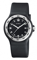 Buy M-Watch Maxi Black Mens Date Display Watch - A661.30615.20.01 online