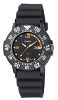 Buy M-Watch Maxi Aqua Mens Date Display Watch - A661DIV.720204U online