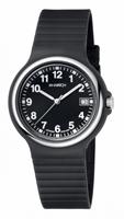 Buy M-Watch Maxi Unisex Date Display Watch - A661MMA.22020BI online