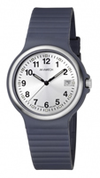 Buy M-Watch Maxi Unisex Date Display Watch - A661MMA.28080BM online