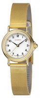 Buy M-Watch Lady Chic Ladies  Watch - A658.2764.40 online