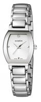 Buy M-Watch Lady Chic Ladies Stone Set Watch - A658.30456.01 online