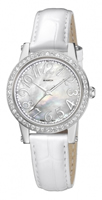 Buy M-Watch Stones Ladies Mother of Pearl Dial Watch - A658.30502.01 online