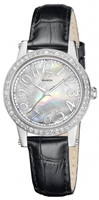 Buy M-Watch Stones Ladies Mother of Pearl Dial Watch - A658.30502.02 online