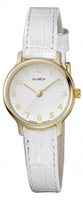 Buy M-Watch Timeless Elegance Ladies Classic Watch - A658.30546.41 online