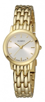Buy M-Watch Lady Chic Ladies Fashion Watch - A658.30586.20 online