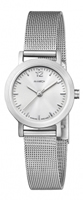Buy M-Watch Lady Chic Ladies Fashion Watch - A672.30299.01 online