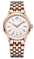 Buy 88 Rue Du Rhone Ladies Diamond Set Watch - 87WA120013 online
