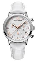 Buy 88 Rue Du Rhone Ladies Chronograph Watch - 87WA130003 online