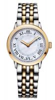 Buy 88 Rue Du Rhone Ladies Mother of Pearl Dial Watch - 87WA120060 online