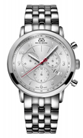 Buy 88 Rue Du Rhone Mens Chronograph Watch - 87WA120044 online
