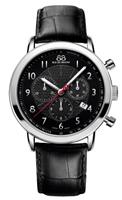 Buy 88 Rue Du Rhone Mens Chronograph Watch - 87WA120047 online