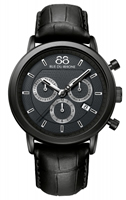 Buy 88 Rue Du Rhone Mens Chronograph Watch - 87WA130017 online