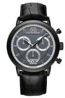 Buy 88 Rue Du Rhone Mens Chronograph Watch - 87WA130021 online