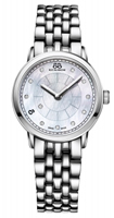 Buy 88 Rue Du Rhone Ladies Diamond Set Watch - 87WA120005 online