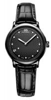 Buy 88 Rue Du Rhone Ladies Diamond Set Watch - 87WA120001 online