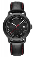 Buy 88 Rue Du Rhone Mens Date Display Watch - 87WA120035 online