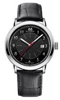 Buy 88 Rue Du Rhone Mens Date Display Watch - 87WA120039 online
