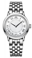 Buy 88 Rue Du Rhone Ladies Stainless Steel Watch - 87WA120012 online